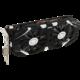 MSI GeForce GTX 1060 6GT OCV1, 6GB GDDR5