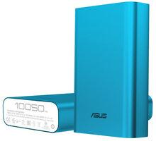 ASUS ZenPower 10050 mAh, modrá - 90AC00P0-BBT029