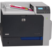 HP Color LaserJet Enterprise CP4025dn - CC490A