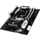 MSI Z170A KRAIT GAMING 3X - Intel Z170