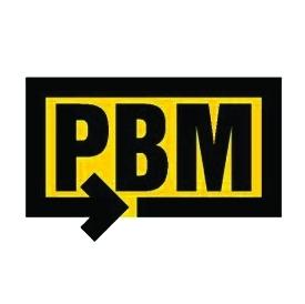 PBM Express