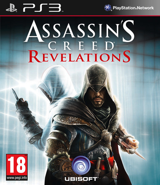 4456-assassins-creed-revelations.jpg