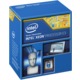 Intel Xeon E3-1230v3