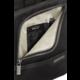 "Samsonite GT Supreme - WEEKEND DUFFLE 50/20 14.1"", olivovo/černá"