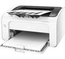 HP LaserJet Pro M12a - T0L45A