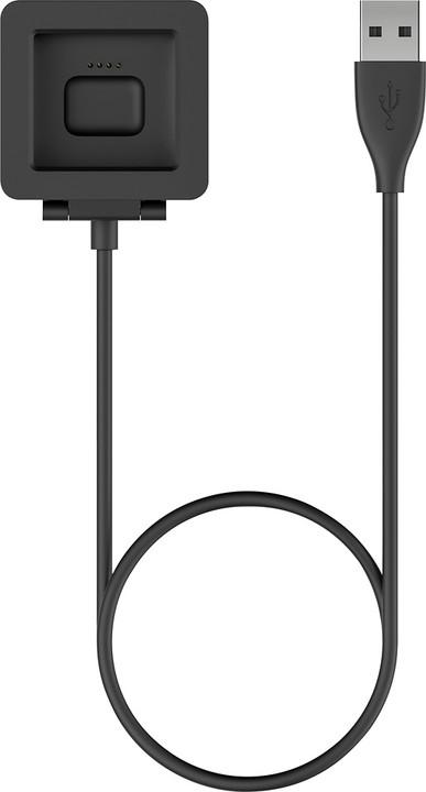Fitbit Blaze - nabíjecí kabel
