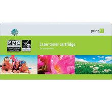 PRINT IT alternativní Canon CRG716 LBP5050/5300/5360 Black - PI-310