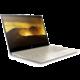 HP Envy 13 (13-ad019n), zlatá