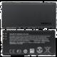 Nokia baterie BP-5T Li-Ion 1650 mAh