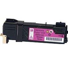Xerox 106R01336, purpurová