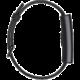 Xiaomi Amazfit ARC