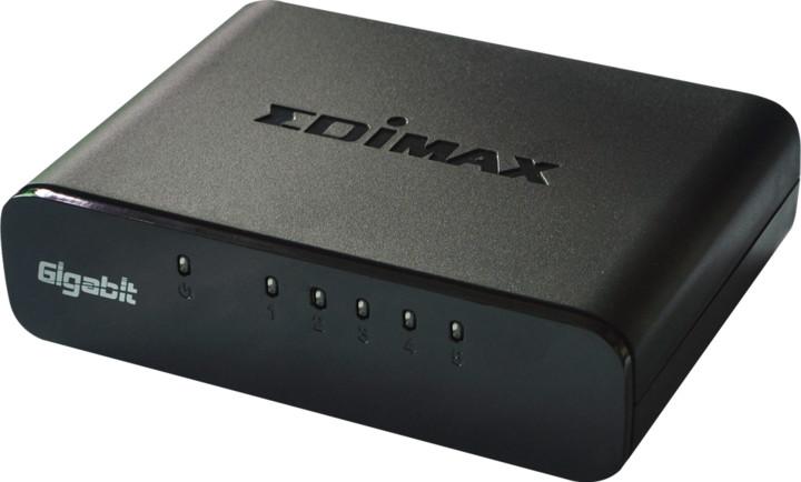 Edimax ES-5500G V3