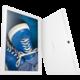 """Lenovo IdeaTab A10-30 10,1"""" - 16GB, bílá"""