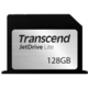Transcend Apple JetDrive Lite 360 - 128GB
