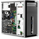 HP ProDesk 400 G2 MT, černá