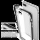 Ringke Frame case pro iPhone 7, blaze red
