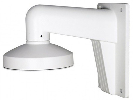 Hikvision DS-1273ZJ-135 pro kameru DS-2CD27xx