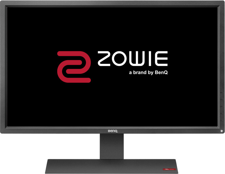 ZOWIE by BenQ RL2755 - LED monitor 27""
