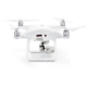 DJI kvadrokoptéra - dron, Phantom 4 Pro +, 4K Ultra HD kamera