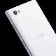 myPhone CUBE LTE, bílá