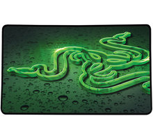 Razer Goliathus 2013 Speed (Small) - RZ02-01070100-R3M1
