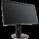 """Acer XF240H - LED monitor 24"""""""