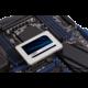 Crucial MX300 - 750GB