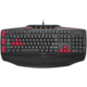 Logitech G103 Gaming Keyboard, US