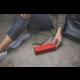 Sony SRS-HG1, červená