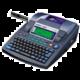 Brother PT-9600 tiskárna štítků