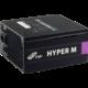 Fortron HYPER M 500, 500W