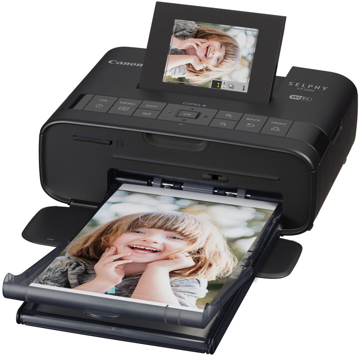 SELPHY CP1200 With Print BK FSL.jpg