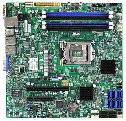 Supermicro-X10SL7-F-Motherboard-Overview.jpg