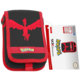 Hori New 3DS XL Pouch, Pokémon Go Red