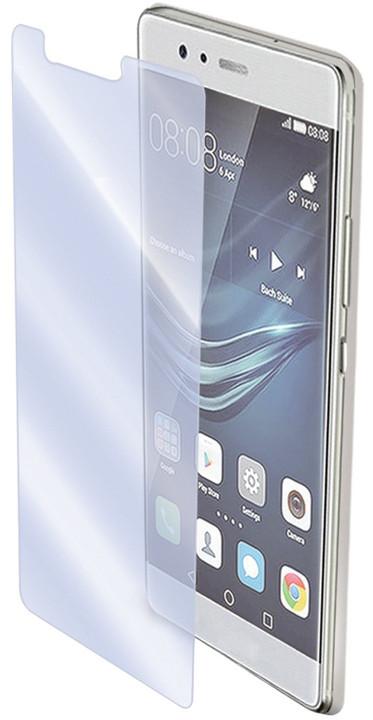 CELLY Glass antiblueray ochranné tvrzené sklo pro Huawei P9 Plus