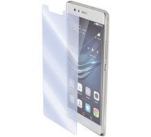 CELLY Glass antiblueray ochranné tvrzené sklo pro Huawei P9 Plus - GLASS582