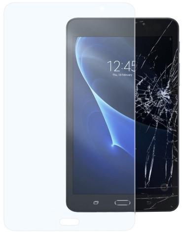 """CellularLine Glass ochranné tvrzené sklo pro Samsung Galaxy TAB A 7.0"""""""
