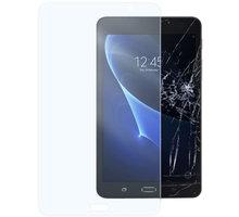 """CellularLine Glass ochranné tvrzené sklo pro Samsung Galaxy TAB A 7.0"""" - TEMPGLASBGTABA70"""