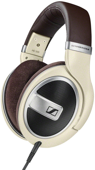 product_detail_x2_desktop_HD_5_599_sennheiser-1.jpg