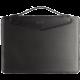 "Moshi Codex pro Retina MacBook Pro 13"", Black"