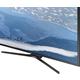 Samsung UE65KU6072 - 163cm