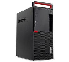Lenovo ThinkCentre M910t TW, černá - 10MM0008MC