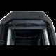 Triton ROA-27-A88-BAX-A1, 27U, 800x800mm