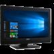 Acer Veriton Z (Z4820G), černá