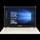 ASUS UX360UA-DQ019T, růžově zlatá