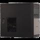 HAL3000 ProWork III, černá