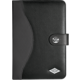 WEDO obal pro tablety mini Universal, černý 7,9''-8,3''  + Belkin iPad/tablet stylus, stříbrný