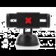 ExoMount Touch držák do auta pro chytré telefony