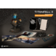 Titanfall 2 - Marauder Collector's Edition (Xbox ONE)