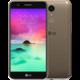 LG K10 2017 - 16GB, zlatá